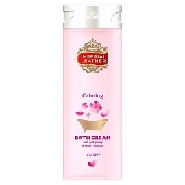 Imperial Leather Bath 500ml -Calming