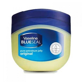 Vaseline Petroleum Jelly 250ml- Original