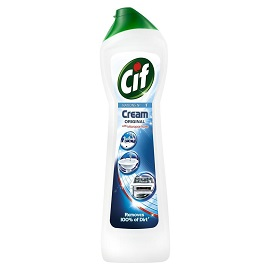 Cif Lotion 500ml - Original
