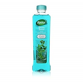 Radox Bath Gel 500ml - Relax