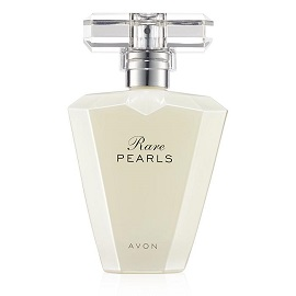 Rare Pearl Body Perfume - 50ml