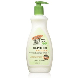 Palmer's Lotion 400ml - Olive Butter