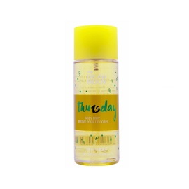 Dear Body Mist 250ml - Sunday