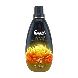 Comfort Fabric Conditioner Deluxe 870ml - Heavenly Nectar